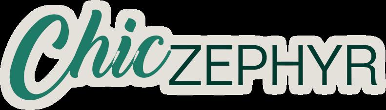 ChicZephyr